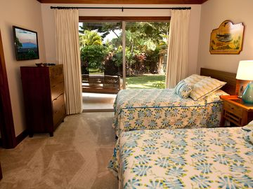 Kaupulehu HOUSE Rental Picture