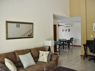 Playa del Coco VILLA Rental Picture