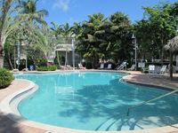 Key West 'Coral Hammock' - Poolside - 34