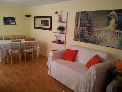 Best location - Right at the heart of Cascais, within 5 minute walk to the beach