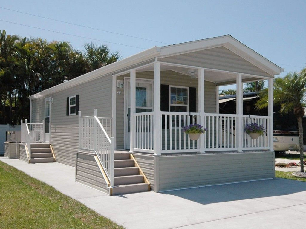 Ft Myers Fl Beach House Rentals