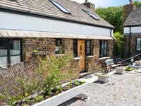 WILLOW COTTAGE, family friendly in Goonhavern, Ref 7919