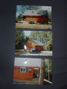Cabins Vacation Rentals By Owner Lyons Falls New York