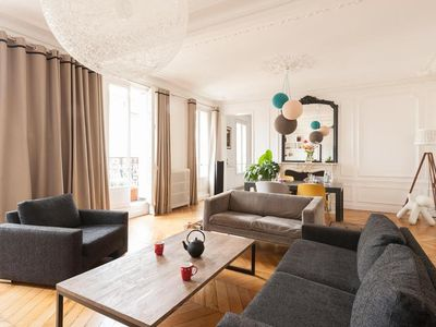 Holiday apartment 239514