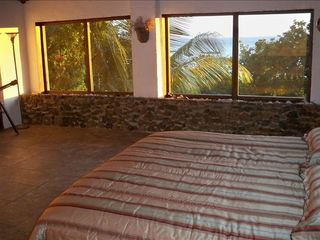 Culebra house photo - bedroom 3