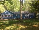 Alexandria Bay Cottage Rental Picture