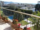 APPARTEMENT - Nice - 3 chambres - 5 personnes
