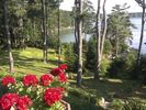 View to the Ocean_ 6 Acres of Privacy - Harpswell chateau / country house vacation rental photo
