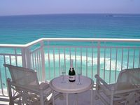Gulf-Front Penthouse, Destin Towers, Nov 12-22 Open, Discounts up to $100/night!