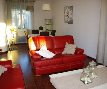 Apartment 237076, Pont De Vivaux, Provence and Cote d