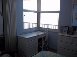 Fort Myers Beach condo photo - This condo has extensive amenities.