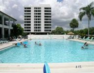 Best Location and Value on Siesta Key - Spring/SUmmer Dates Still Available