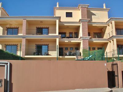 Villa with private pool & panoramic view on Castle and environment