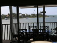 Florida residents and Military Discounts offered. Incredible views!