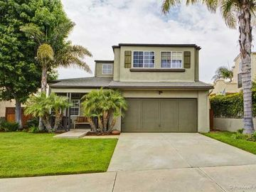 Encinitas HOUSE Rental Picture