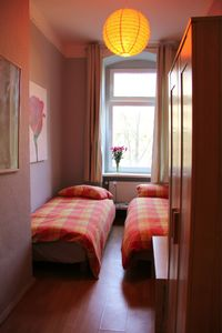 Holiday apartment 269092