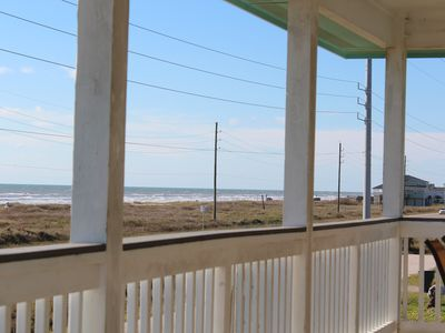 Memory Maker - Deck with Beach Views; Great For Families With Kids