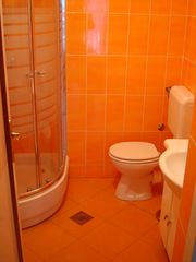 Zadar apartment photo - Bathroom
