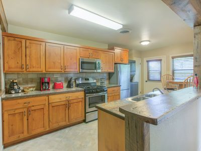 Amazing 3 Bedroom Home, Just Remodeled with Everything New