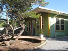 Seacrest Beach House Rental Picture