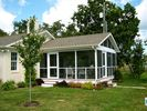Tilghman Island House Rental Picture