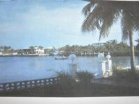 Private Paradise on Florida Bay!! PLR #2012-00371
