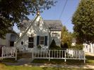 Grand Haven Cottage Rental Picture