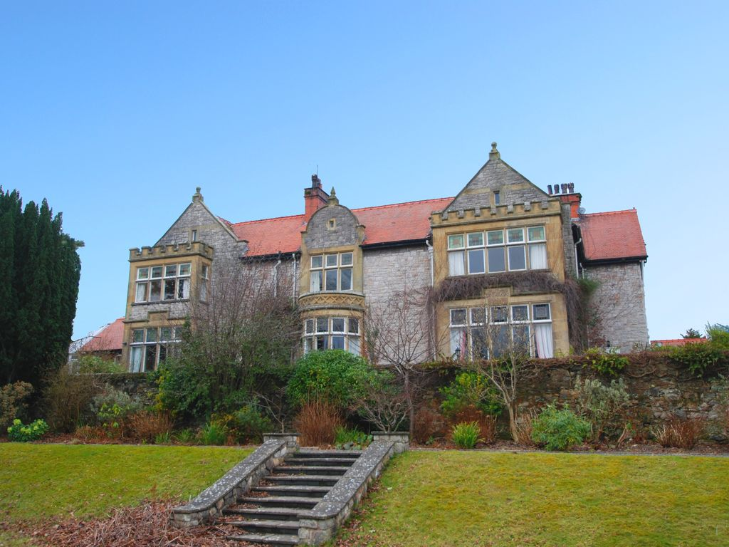 A superb victorian manor house vrbo for Victorian manor house