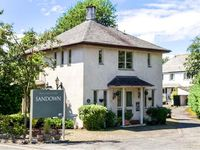 SANDOWN, pet friendly in Bowness and Windermere, Ref 904555