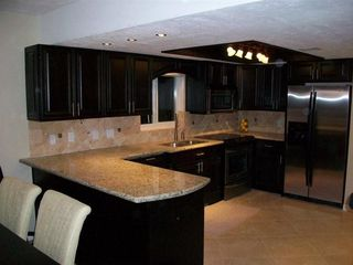 Lower Matecumbe Key house photo - Kitchen