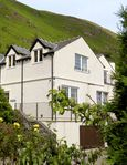 STONEY GILL A, country holiday cottage in Braithwaite, Ref 1388