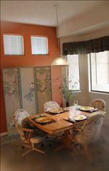 Surprise house photo - Dining Room - Surprise, Arizona