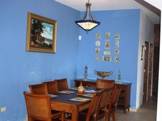 Guayama house photo - Dinning area