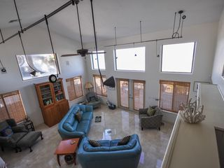 Ormond Beach house photo