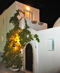 Isle Djerba house photo - DAR FARAH exterior