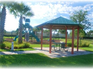 Port St. Lucie house photo - Playground