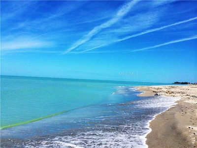 Venice Beach Florida Venice Beach Florida South