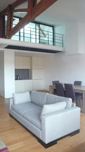 Apartment Sleeps 4 - ST JEAN DE LUZ