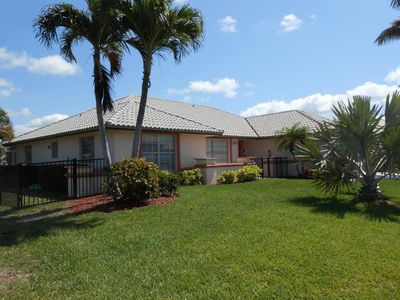 Immaculate Home With All New Furnishings - Best Waterfront Value!