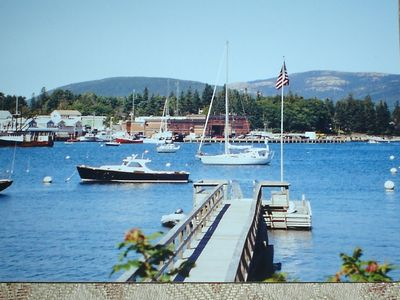 Southwest Harbor