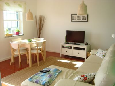 Holiday home in Lajes das Flores