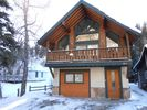Minturn House Rental Picture