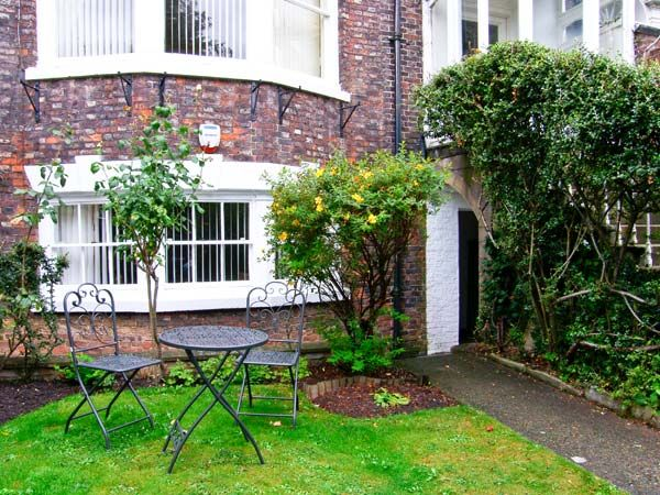 THE BOLTHOLE, luxury holiday cottage... - HomeAway Whitby