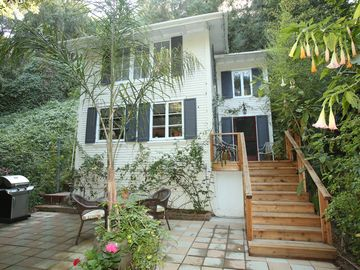 Bel Air house rental - .
