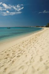 Grand Cayman condo photo - Take long morning walks along Seven Mile Beach