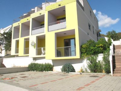 image for Quiet, 3 bedrooms, 100sqm living space