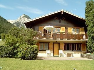 Accommodation near the beach, 70 square meters,