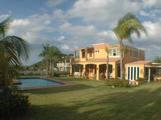 Luquillo house photo - Home
