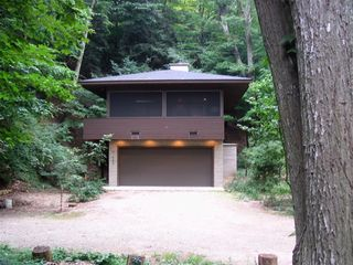 River Groove A Modern Dwelling In The Homeaway Saugatuck