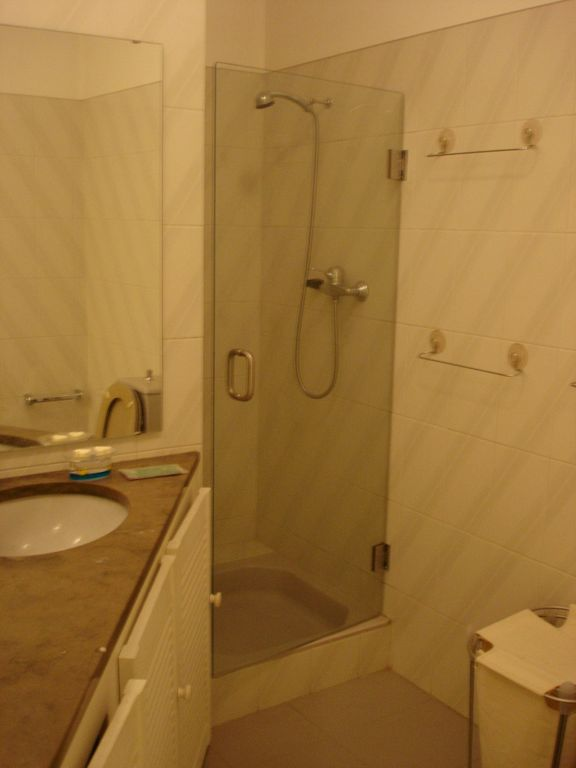 Bathroom - photo 2